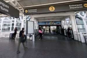 Claves para poder ingresar a Chile desde el extranjero